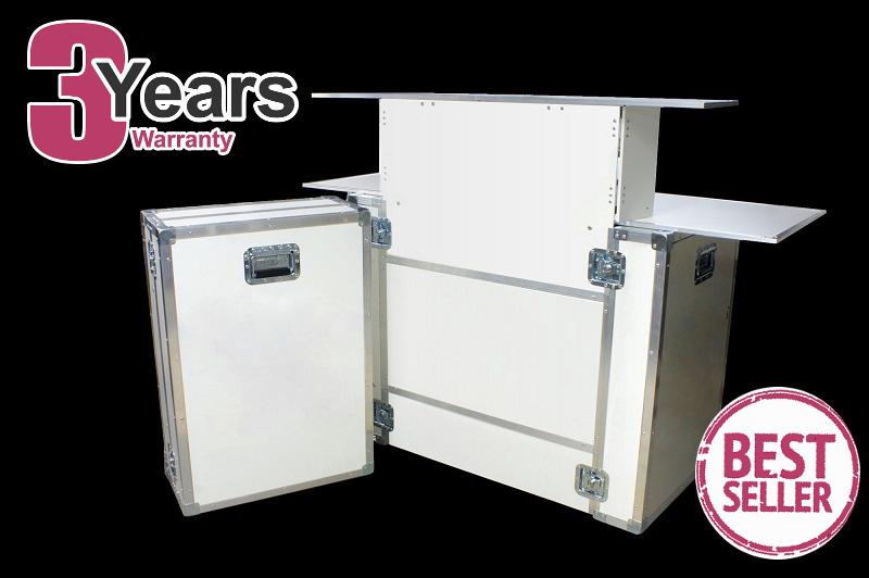 flair+bar+ltd+case+ebay+30a