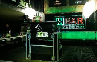 flair+bar+ltd+case+ebay+3a